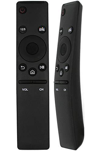Ersatz Fernbedienung for Samsung Smart TV BN59-01242A / BN5901242A