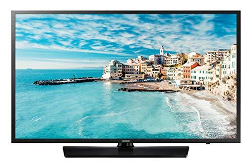 Samsung Hospitality Smart TV 40' Schwarz
