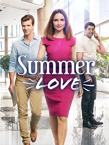 Summer Love [dt./OV]