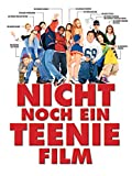 Nicht Noch Ein Teenie-Film (4K UHD)