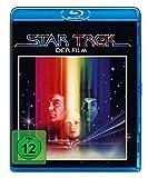 STAR TREK I - Der Film - Remastered [Blu-ray]