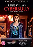 Cyberbully - BAFTA Nominated Film (Starring Maisie Williams) [DVD] [2020]