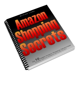 amazon_shopping_secrets_10_label