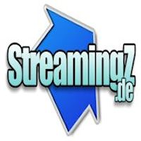 profil_streamingz_twitter