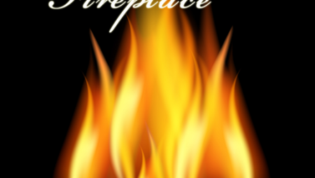 Fire TV: Ihr virtueller Kamin per App