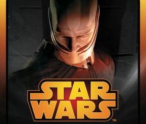 """Der neue """"Star Wars""""-Trailer ist da! Episode VIII – Die Letzten Jedi"""