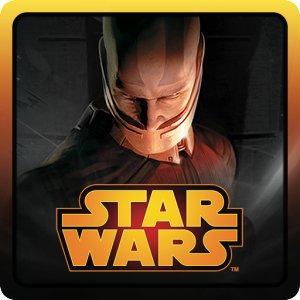 Episode VIII - Die Letzten Jedi
