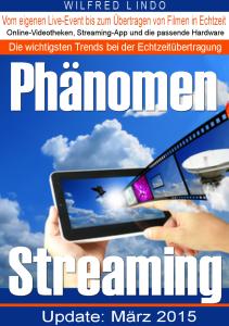 stream_phaenomen