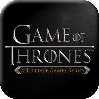 Game of Thrones Staffel 6 bei Amazon und iTunes verfügbar