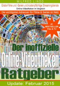Online Videtheken