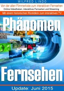 tv_phaenomen