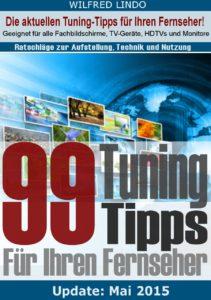 99 TV TuningTipps