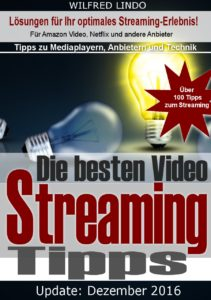 Streaming Tipps