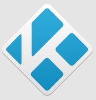 Kodi: Neue Version 15.0 veröffentlicht