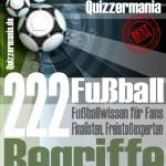 Frauenfußball-WM: Live-Streams von allen Spielen
