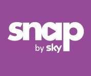 Streaming Check: Snap by Sky