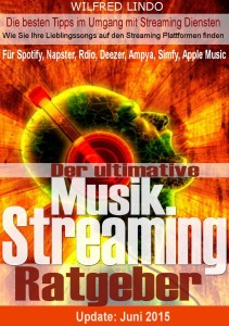 streaming2