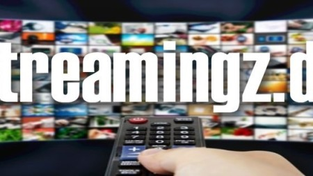 Streaming: Die passende Ausstattung – Amazon Fire TV, Apple TV oder Google Chromecast?