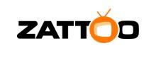 Zeitversetztes Fernsehen: Zattoo startet Recall-Funktion