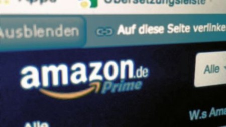 Neue Autoshow exklusiv bei Amazon Prime Instant Video