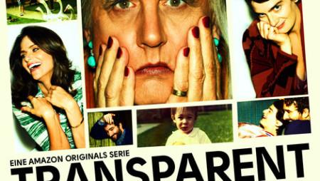 Prime Day: Transparent Premiere für zwei Personen