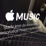 Übernimmt Apple den Musikstreaming-Dienst Tidal von Jay Z?