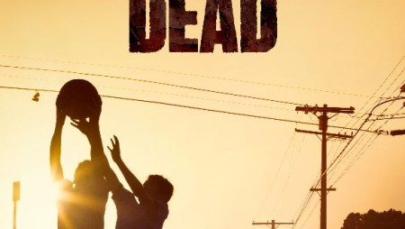 """So können Sie das Spin-Off """"Fear The Walking Dead"""" empfangen"""