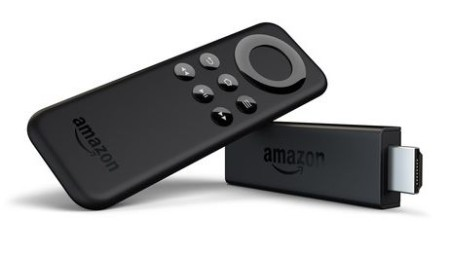 Honor 8 und Fire TV Stick Bundle-Aktion beim Amazon