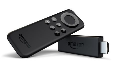 Amazon Fire TV Stick - die mobile Lösung