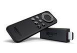 Amazon Fire TV Stick - die mobile Lösung