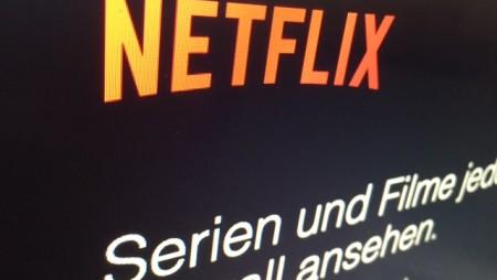 Netflix ist nun in über 190 Ländern verfügbar