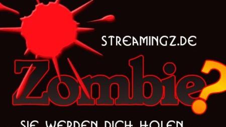Zombie – Filme – die bestem Filme zu den Untoten (Zombies)