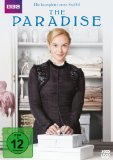 The Paradise – Die komplette erste Staffel [3 DVDs] Reviews
