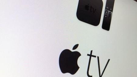 Apple TV 4 kommt – was bietet der neue Mediaplayer?