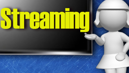 Jeder vierte Nutzer hat Probleme beim Streaming