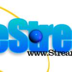 NASA-Konferenz im Live Stream
