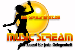 musicstream