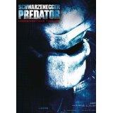 Die Predator-Filme – eine Reihe von fantastischen Science-Fiction Filmen
