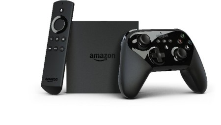 Amazon Fire TV 4K Ultra HD kurzzeitig für nur 84,99 Euro