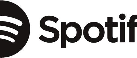 Spotify läuft nun auch auf Google Chromecast