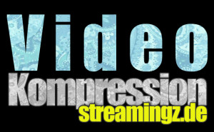 videokompression