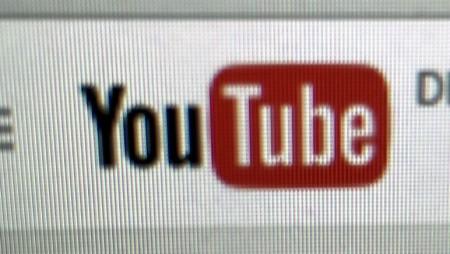 Youtube erlaubt Live-Streaming von 360-Grad-Videos