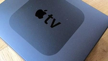 Apple TV 4: Update auf tvOS 9.1 bringt neue Funktionen