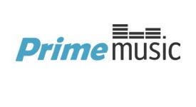 Amazon startet Prime Music ohne zusätzliche Kosten für Prime Kunden