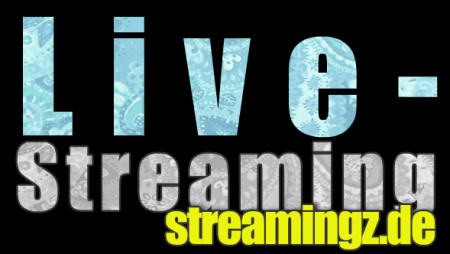 Live-Stream: Rock am Ring 2015