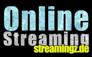 onlinestreaming