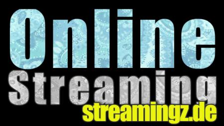 Umsätze mit Video-Streaming steigen weiter