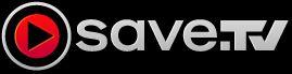 Save.TV-Aufnahmen direkt auf Samsung SmartTV