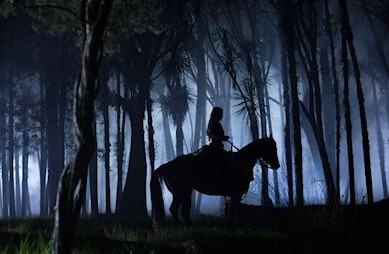 The Shannara Chronicles: 2. Staffel startet exklusiv bei Amazon Prime Video