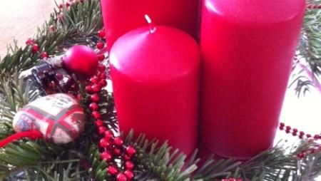 Geschenke zu Weihnachten für Kurzentschlossene
